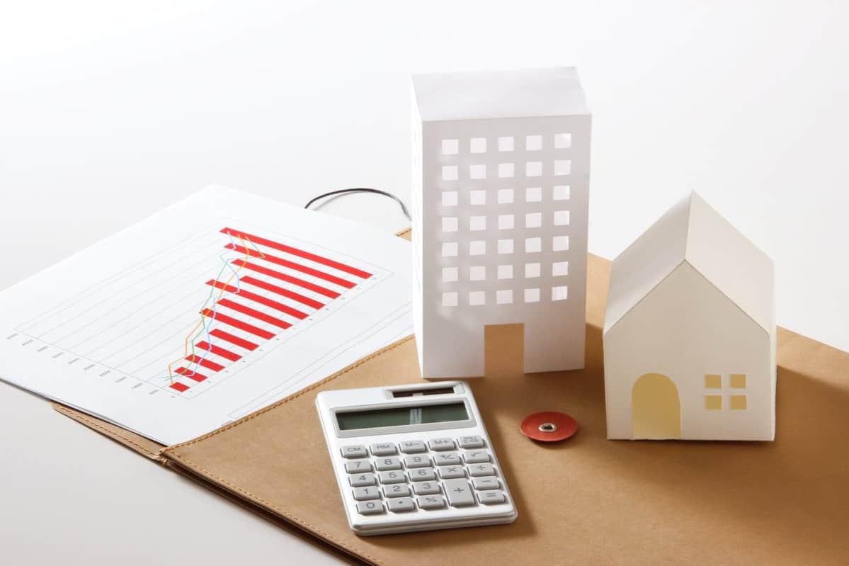 Indice des Loyers: définition, calcul et application de l'IRL 2020